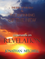 Comments on Revelation